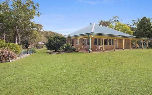 140 Wahroonga Rd, Kanwal NSW