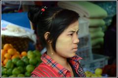 Myanmar (Marco Di Leo) Tags: myanmar taunggyi asia birmania burma birmanie mjanmar μιανμάρ birmània byrmani maenmar myanma birma birmo מיאנמאר mjanma mianmaras mjanmarsko mianmar мјанмар birmanya бирмэ мьянма мьянмар мианмар мянма м'янма миянмэ mianmars мьянмæ მიანმარი մյանմա म्यानमार میانمار മ്യാൻമാർ מיאנמר ميانمار میانمر mayanimari miyanmaar burumaniya imayanima ምየንማ mýanmar maaynamaar mienjdien myanmara birmánia ބަރުމާ ମ୍ୟାନମାର மியான்மர் 缅甸 ປະເທດມຽນມາ ประเทศพม่า ミャンマー බුරුමය 미얀마 緬甸 មីយ៉ាន់ម៉ា ಮಯನ್ಮಾರ್ མེ་མར་ تاونگئی タウンジー 東枝 타웅지 таунджи ตองจี တောင်ကြီးမြို့ तौन्गयी թաունջի таунџи taundžis