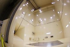 センター試験 画像10