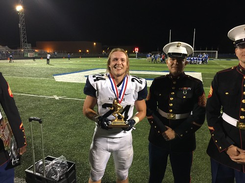 """MVP and Napoleon Champs • <a style=""""font-size:0.8em;"""" href=""""http://www.flickr.com/photos/134567481@N04/36390013120/"""" target=""""_blank"""">View on Flickr</a>"""