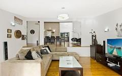 34 Reiby Drive, Baulkham Hills NSW