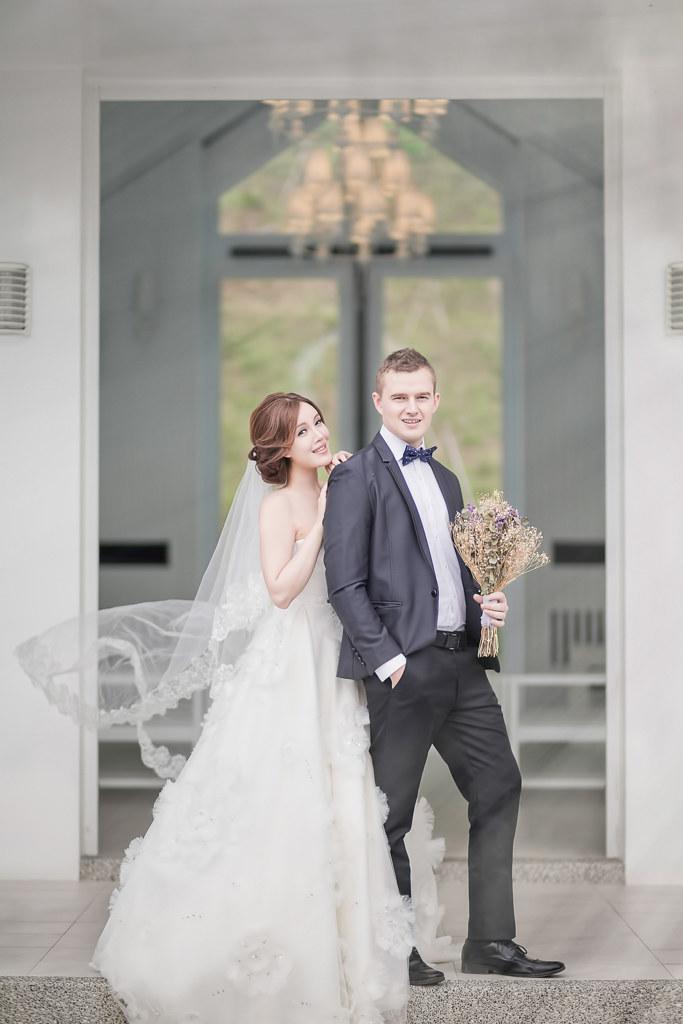 婚紗-0022