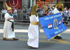 2017 International Parade of Nations (seanbirm) Tags: internationalparadeofnations lionsclub lcicon lions100 lionsclubinternational parades chicago illinois usa statestreet statest weserve egypt