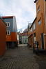 Central Trondheim (Caledonia558) Tags: trondheim norway norge trondhjem