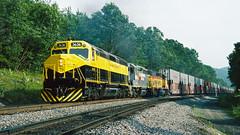 3636_6_25_crop_clean (railfanbear1) Tags: locomotive nysw f45