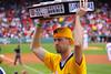 New England Clam Chowder! (elliezhou) Tags: redsox newengland clamchowder baseball baseballstadium