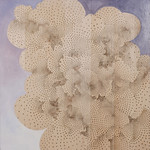 "Ruth Ann Loveland <a style=""margin-left:10px; font-size:0.8em;"" href=""http://www.flickr.com/photos/11233681@N00/36418614643/"" target=""_blank"">@flickr</a>"