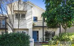 76 Newington Boulevard, Newington NSW