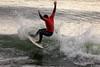 AY6A1148 (fcruse) Tags: cruse crusefoto 2017 surfsm surferslodgeopen surfing actionsport canon5dmarkiv wavesurfing surf höst toröstenstrand torö vågsurfing stockholm sweden se