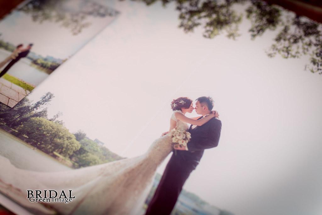 0409 Wedding Day-P-89