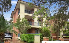 3/7-9 SHEFFIELD Street, Merrylands NSW