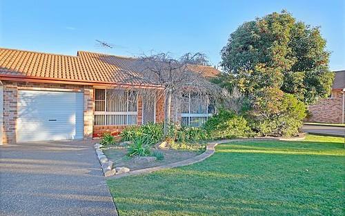 1/24 Station Street, Douglas Park NSW