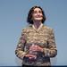 """Ivanka Mežan, prejemnica nagrade Vesna za najboljšo stransko žensko vlogo v filmu VZTRAJANJE. • <a style=""""font-size:0.8em;"""" href=""""http://www.flickr.com/photos/151251060@N05/36460626154/"""" target=""""_blank"""">View on Flickr</a>"""
