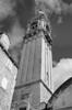 Zvonik (roksoslav) Tags: ložišća brač dalmatia croatia 2017 nikon d7000 nikkor28mmf35 ivanrendić svivanipavao stjohnandpaul