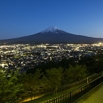 富士山下 thumbnail