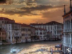 Venezia (Ruinenvogel) Tags: italy italien italia accademia guidecca canal grande canalgrande maria salute venedig venice venezia ngc