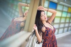 taiwan model nudeの壁紙プレビュー