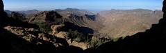 Gran Canaria_143 (Thomas Jundt + CV) Tags: altavista artenara elaserrador grancanaria kanarischeinseln montañadesándara panorama roquebantayga roquenublo spain spanien