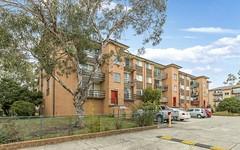 4/102 Henderson Road, Queanbeyan NSW