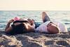 C&E (Mary-Eloise) Tags: maternity love portrait lover lovers nikon d7200 summer wow retreat couple engagement