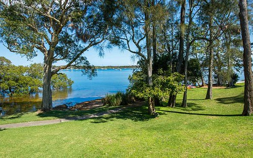 30 Danalene Pde, Corlette NSW 2315
