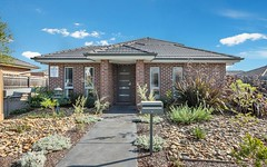 1/33 Ashley Street, Reservoir VIC