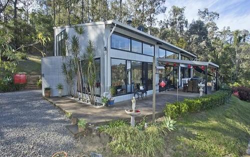 42 Wangat Trig Road, Dungog NSW 2420