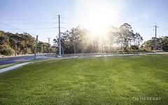 58 Warnervale Road, Hamlyn Terrace NSW