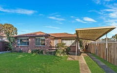 114 Quakers Road, Marayong NSW
