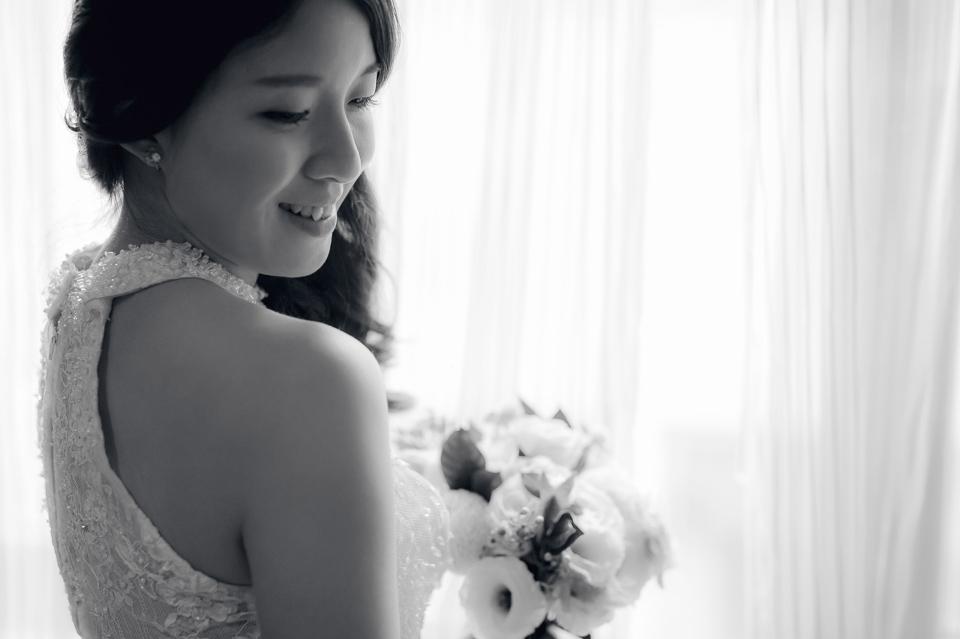 高雄婚攝 國賓大飯店 婚禮紀錄 J & M 036