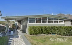 69 Ridge Road, Kilaben Bay NSW