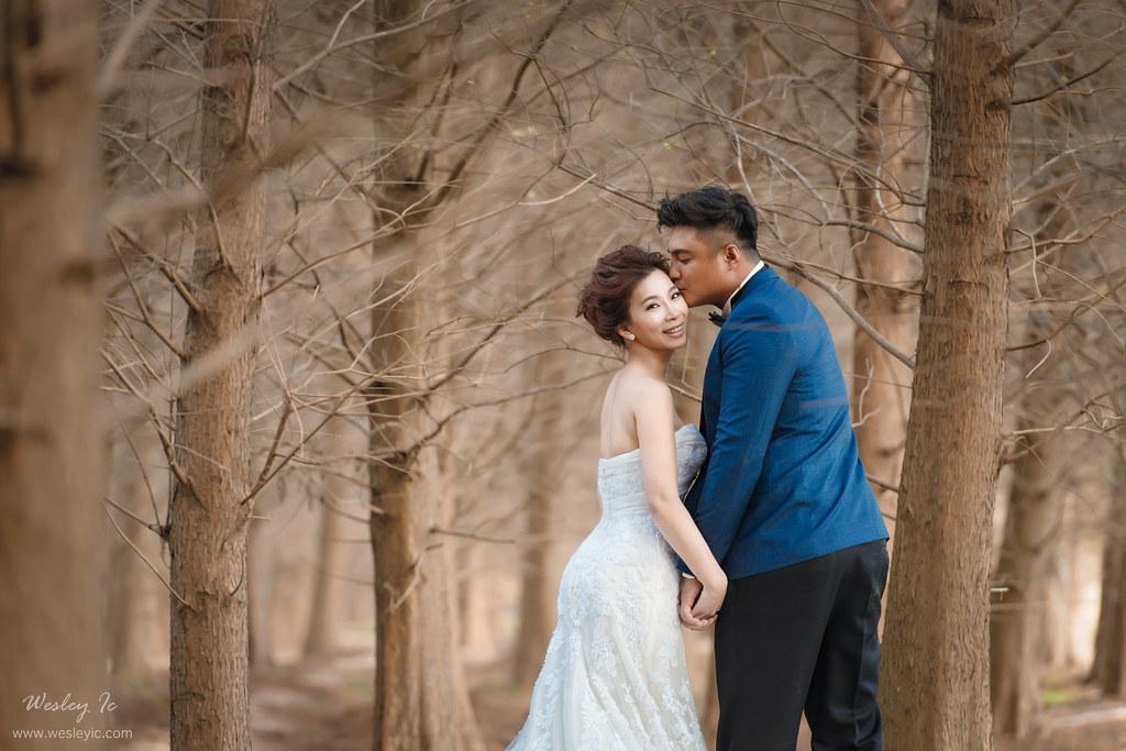 """""""婚攝,自助婚紗,自主婚紗,婚攝wesley,婚禮紀錄,婚禮攝影""""'LOVE40046'"""