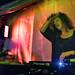 DJ Colleen 'Cosmo' Murphy // World Wide Festival 2017