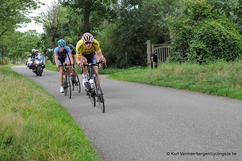 Omloop Vlaamse gewesten (282)
