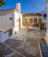 Kythnos Island, Greece (Ioannisdg) Tags: ioannisdg summer greek kithnos flickr greece vacation travel ioannisdgiannakopoulos kythnos egeo gr ithinkthisisart