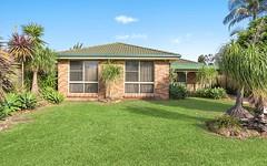 9 Osprey Place, Albion Park Rail NSW