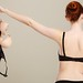 Few tips that will help you find the perfect bra  #Blog