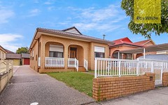 78 Park Road, Auburn NSW