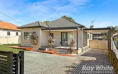 44 Rangers Rd, Yagoona NSW 2199