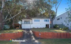 9 Jensen Street, Condell Park NSW