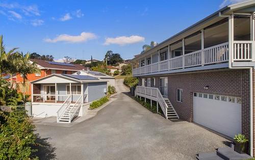 72 Tait Avenue, Kanahooka NSW