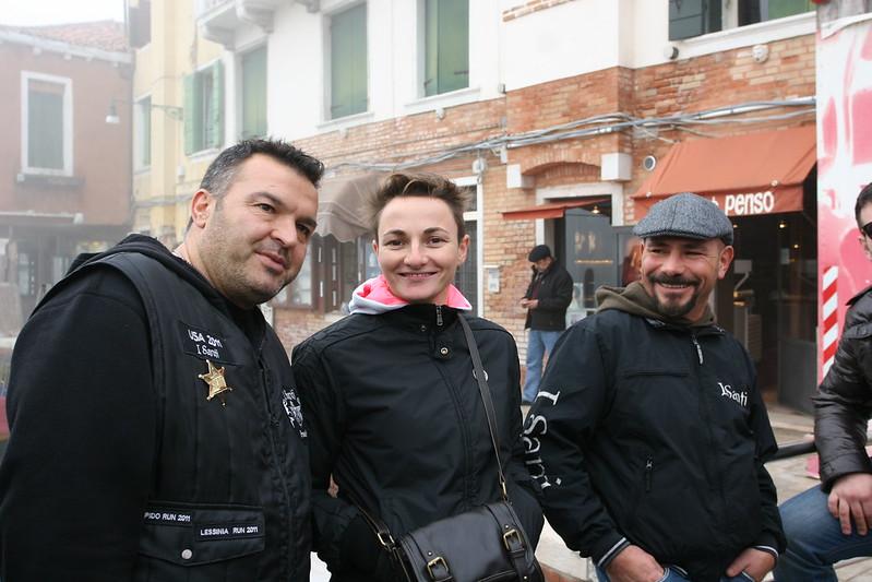 I SANTI- Era Glaciale 4 -Venazia 23-25 novembre 2012 335
