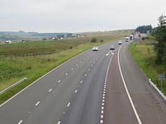 1708 North of England (175) (ian262) Tags: cumbria m6 tebay westmorland