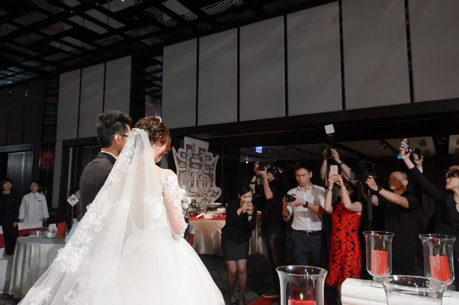 36669332600 ab46f402a1 o [台南婚攝]J&V/晶英酒店婚禮體驗日