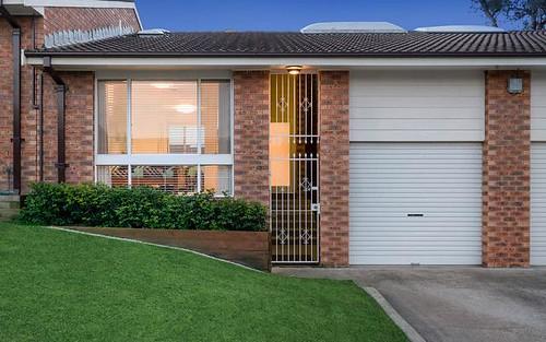 26/1 Myrtle Street, Prospect NSW