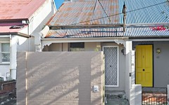46 Terry St, Tempe NSW