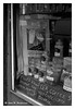 Supplies Are Restricted (jbhthescots) Tags: 1450mmsummiluxpreasphv2 glasgow ilfordfp4200 ilfordid111010min leicam3 plustek7600i sekonicl308s vuescan