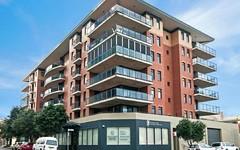 204/4 Ravenshaw Street, Newcastle West NSW
