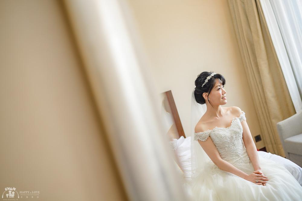 徐州路2號喜來登 婚禮紀錄_0081