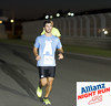 536 ANR VALENCIA 2017 ANR_0978 QUINTAS (ALLIANZ NIGHT RUN) Tags: allianz nighr run valencia 2017 20170929